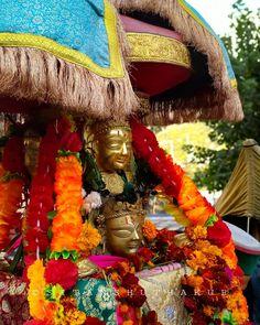 •श्री जमदग्नि ऋषि जी • पीज ,जिला कुल्लू॥ . 🔽🔽🔽🔽🔽 Use hash tags #himachaldeities #himachaldivineculture #cultureofmountains You can also…