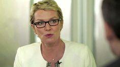 Sous couvert de lutte contre l'espionnage industriel, le législateur européen…