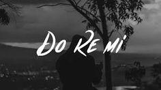 ■ Blackbear ■ Do Re mi ■ Album digital druglord new on 14 Do Re Mi, Music Love, Music Is Life, Good Music, My Music, Blackbear Songs, Photo Caption, Billboard Hot 100, Lol So True