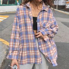 Classy Outfit, Cute Casual Outfits, Retro Outfits, Grunge Outfits, Vintage Outfits, Aesthetic Clothing Stores, Aesthetic Clothes, 90s Aesthetic, Aesthetic Shirts