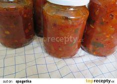 Crockpot, Salsa, Jar, Food, Slow Cooker, Essen, Salsa Music, Meals, Crock Pot