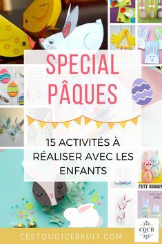 15 activités de Pâques à faire avec les enfants Best Picture For educational activities for seniors For Your Taste You are looking for something, and it is going to tell you exactly what you are looking for, and you didn't find that picture. Educational Activities For Kids, Easter Activities, Activities To Do, Kids Learning, A Frame Tent, Kids Tents, Peaceful Parenting, Easter Weekend, Parenting Teens