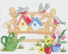 pattern2.jpg (659×517)