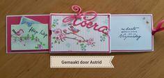 crea-scrap-card: Kado envelop