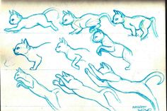 Animal Movement, Draw Animals, Character Creation, Animal Drawings, Objects, Comic Books, Nature, People, Painting
