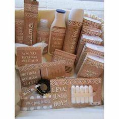 Bath Kit, Ideas Para, Wedding Details, Birthday, Party, Activities, 15 Years, Wedding Favor Crafts, Dream Wedding