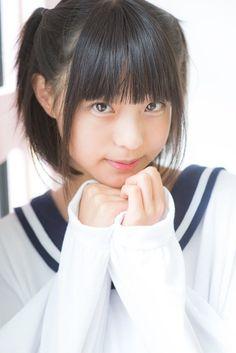 和田あずさ 3 ( 女性アイドル ) - Japanese cute girls - Yahoo!ブログ Cute Asian Girls, Cute Girls, Cute Japanese Girl, Cute Girl Photo, Child Doll, Beautiful Asian Women, Girl Poses, Kawaii Girl, Woman Crush