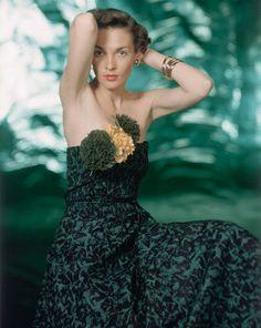 1949.1940s fashion