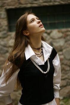 business dress women price, love this look...