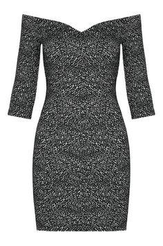 e54599aa7d17 Die 123 besten Bilder von Clothes for Antje   Dresses, Outfit posts ...