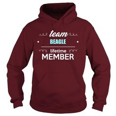 #BEAGLE team #BEAGLE lifetime member tee shirts, Order HERE ==> https://www.sunfrogshirts.com/Names/122642999-656502434.html?70559, Please tag & share with your friends who would love it, #jeepsafari #christmasgifts #renegadelife