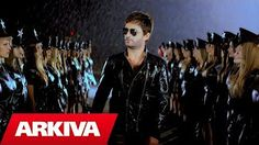 Sinan Hoxha ft. Seldi Qalliu - Karajfil i vogel (Official Video HD) - YouTube