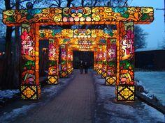 china lights emmen  foto gemaakt door een vriend febr 2010