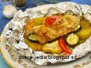 Dobré jedlo: Jedlá z hydiny - recepty na dobré jedlo Ale, French Toast, Chicken, Meat, Breakfast, Food, Morning Coffee, Eten, Ales