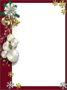 Christmas Frames, Christmas Quotes, Christmas Bulbs, Christmas Cards, Merry Christmas, Christmas Decorations, Christmas Letterhead, New Year Wishes Messages, Xmas Wallpaper