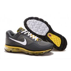 innovative design 72ba4 3e76d Careful treatment pro wax feels no wrinkles upper leather simple essentials  absolute all-match Oh Instagram Hot Cake French Nat. Cheap Nike Air MaxNike  ...