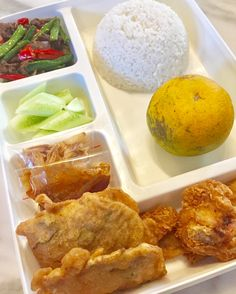 Places To Eat, Kids Meals, Lunch Box, Husband, Asian, Breakfast, Ethnic Recipes, Food, Kitchens