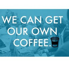 Spring 2015 internship apps due THIS FRIDAY! You'll learn first hand what it looks like to work in the non-profit world and partnering with our friends in Africa! We can get our own coffee. ➡️themochaclub.org/get-involved/intern