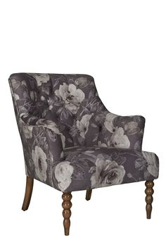 Fantastic 62 Best Parker Knoll Images Parker Knoll Chair Parker Evergreenethics Interior Chair Design Evergreenethicsorg