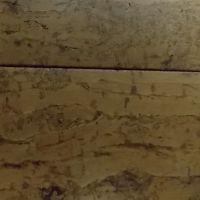 Cork Flooring From US Floors We Have It Pinterest Cork - Cork flooring closeout