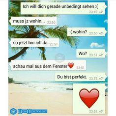 Lustige WhatsApp Bilder und Chat Fails 9