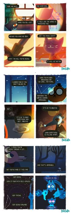 See more 'Night in the Woods' images on Know Your Meme! Video Game Art, Video Games, Mae Borowski, Into The Woods Quotes, Night In The Wood, Pokemon, Fan Art, Indie Games, Feeling Happy