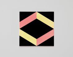 Othercube