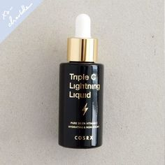 COSRX Triple C Lightning Liquid – Soko Glam