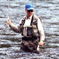 Havsöring Blekinge - Rapporter - Sida 2 - Havsöringsfiske - Edgeforum