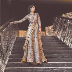 Stunning bridal by Fahad Hussayn Couture #asian#bridal#pakistani#fahadhussayn#style#couture#pakistanvogue