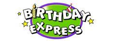 http://www.birthdayexpress.com/