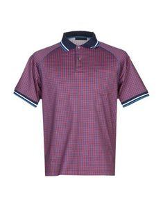 b62534480a068 PRADA T-SHIRT.  prada  cloth