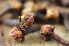 7 Foods for Hotter Sex