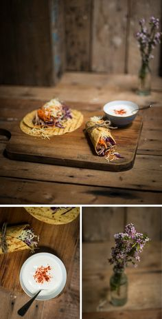 Pulled-Pork-Tacos-for-web.jpg 699×1,373 pixels
