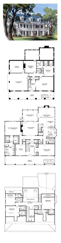 483 best interior images on pinterest kitchen units for Plantation desk plans