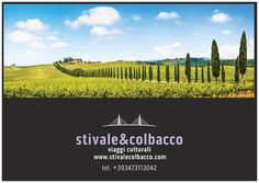 Promo Code Toscana