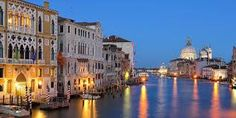 Page See the best tours for seniors in Italy. Travel with other 50 plus and 50 years old while exploring places like Rome and Venice. Italy Tours, Italy Trip, Top Tours, Italy Pictures, Venice Canals, Rome Italy, Historical Sites, Italy Travel, Britain