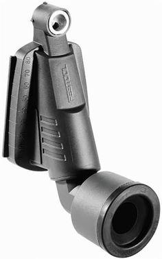 Festool 500483 Drill Dust Collection Nozzle