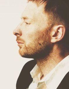 #thom yorke #radiohead #rh #tumblr