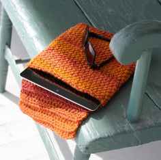 Digital Tablet Cozy