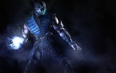 Mortal Kombat X Review: Microtransactions Ruin an Otherwise Flawless Victory - Mortal Kombat is a series that needs no introduction. It's been around since the early 90s as a competitor to the incredibly popular Street Fighter games, except gorier and much more bizarre. Quirkily designed characters, over the top storytelling, and gruesome finishing moves known as fatalities - all of the...