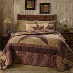 Landon Bedding Quilted w/ Instant Coupon Discount
