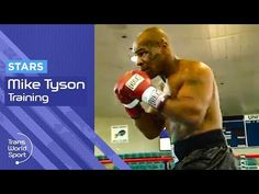 Boxer Workout, Ufc Workout, Boxing Training Workout, Mike Tyson Workout, Mike Tyson Training, Boxing Techniques, Boxing Drills, Self Defense Martial Arts, Champs