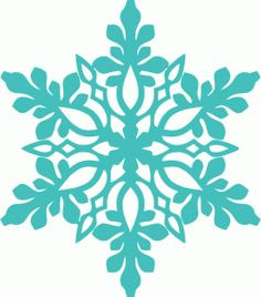 Welcome to the Silhouette Design Store, your source for craft machine cut files, fonts, SVGs, and other digital content for use with the Silhouette CAMEO® and other electronic cutting machines. Christmas Stencils, Christmas Vinyl, Christmas Snowflakes, Christmas Crafts, Christmas Decorations, Christmas Images, Snowflake Designs, Snowflake Pattern, Silhouette Cutter