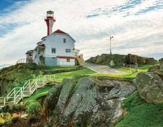 2021 Atlantic Canada Wall Calendars with your Business Name & Logo - low as Advertise in the homes and offices of people in your area all year! Promotional Calendars, Atlantic Canada, Prince Edward Island, New Brunswick, The Province, Newfoundland, Nova Scotia, Lighthouse, Cape