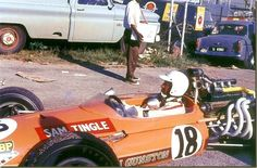Sam Tingle in a Lotus F1 Racing, Racing Team, Formula 1, Gilles Villeneuve, F1 Drivers, Car And Driver, Mk1, Grand Prix, Race Cars
