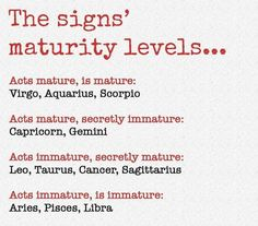 Accuracy is spot on.never date a Pisces or a libra.them bitch ass retards bring immaturity to a whole new level. Zodiac Sign Traits, Zodiac Signs Astrology, Zodiac Signs Horoscope, Zodiac Star Signs, Zodiac Horoscope, Zodiac Quotes, Zodiac Facts, Horoscopes, Gemini Gemini