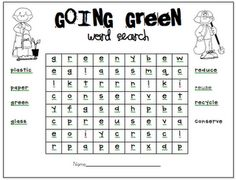 Printables Reduce Reuse Recycle Worksheets pinterest the worlds catalog of ideas earth day lesson plans for primary great ideas