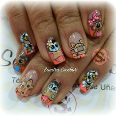 Beauty Brushes, Shellac, Toe Nails, Manicure, Nail Designs, Nail Art, Nail Arts, Work Nails, Polish Nails
