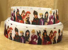 Top 5 Disney Halloween 2016 Bags on sale Halloween Skirt, Halloween Bags, Halloween 2016, Maleficent Halloween, Disney Halloween, Bag Sale, Toy Chest, Initials, Artisan